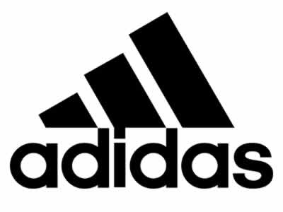 Kreativden Worked with Adidas