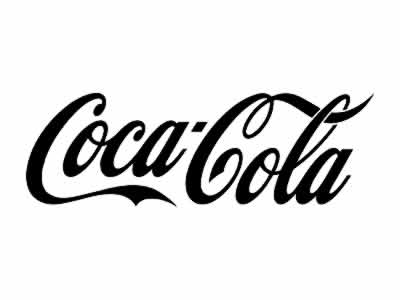 Kreativden Worked with Coca Cola
