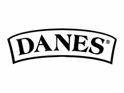 Kreativden Worked with Danes