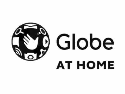 Kreativden Worked with Globe at Home