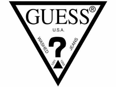 Kreativden Worked with Guess