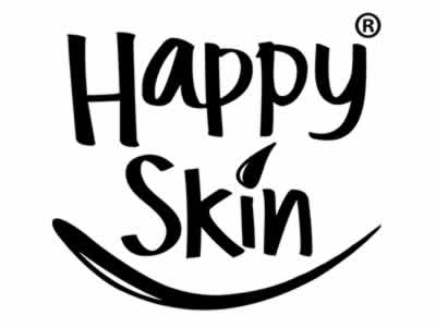 Kreativden Worked with Happy Skin