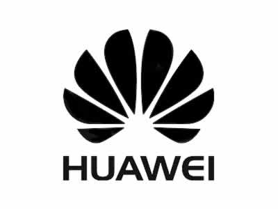 Kreativden Worked with Huawei
