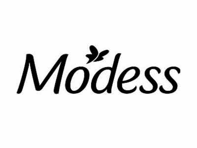 Kreativden Worked with Modess