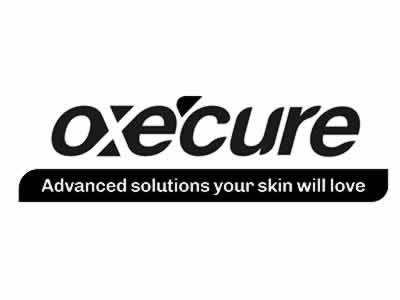 Kreativden Worked with Oxecure