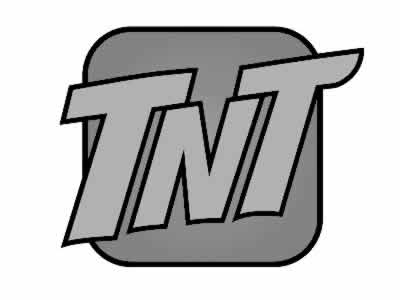 Kreativden Worked with TNT